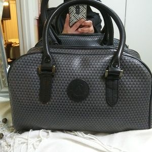 New LIZ CLAIBORNE bag